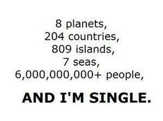 Ohhhmygosssh yes. :(  Although, I don't really want a guy from another planet...