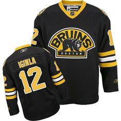 c5634fc6b4b Jarome Iginla jersey-Buy 100% official Reebok Jarome Iginla Men's Premier Black  Jersey NHL