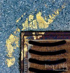 Maryandpatch, Pedestrian crossing, photo, inspiration