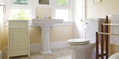 Our Natural Stone and Solid Surface Durabath showers and tubs are so easy to keep clean...no moldy grout!