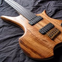 Love these. Zachary Guitars does awesome work—check them out! #guitar #guitars #guitarist #guitarplayer #guitarplayers #guitarists #gear #tone #guitarporn #guitargear #guitartalk #guitarra #guitarporn #knowyourtone #rocknroll #music #shred #custom #bouti