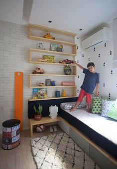 Does Your Child Make the Decisions About Their Bedroom Decor? Boys Bedroom Furniture, Bedroom Decor, Cool Kids Bedrooms, Small Room Bedroom, Bed Room, Bedroom Layouts, Boys Room Decor, Kids Room Design, Baby Boy Rooms