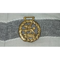 Horse Brass - Wales Dragon Brass in the Saddlery category was listed for on 1 Aug at by amazingfindz in Nelspruit Wales Dragon, Brass, Horses, Antiques, Antiquities, Antique, Horse, Old Stuff, Rice