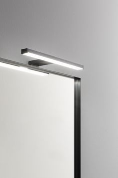 Led, Mirror, Frame, Wall, Silver, Picture Frame, Mirrors, Walls, Frames
