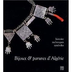 Amazon Uk Glass Beads Jewellry Book