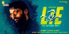 LIE 2017: Movie Full Star Cast & Crew, Story, Release Date, Budget Info: Nithiin, Megha Akash, Arjun Sarja, Ravi Kishan