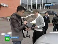Пользователи Интернета обсуждают мировую премьеру белорусского блокбастера, снятого любителями.  НТВ.Ru: новости, видео, программы телеканала НТВ  http://www.ntv.ru/novosti/357400/