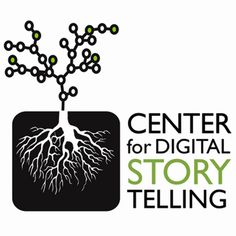 Center for Digital Storytelling (www.storycenter.org) surfaces authentic voices around the world through group process and participatory media creation. Our ...