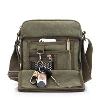 Find All China Products On Sale from Asm s Bag Store on Aliexpress.com -  Women External USB Charge Backpack Canvas Backpack Male Mochila Escolar  Girls ... f48c8dc3c0f36