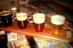 San Jose Beer Tasting Tour - TripAdvisor
