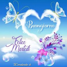 Italian Memes, Good Morning, Neon Signs, Cards, Facebook, Ms, Snoopy, Wallpapers, Beautiful