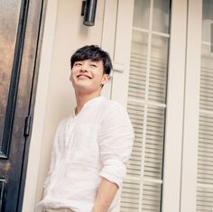 Why Im Single, Kang Haneul, Korean Language Learning, Scarlet Heart, One Ok Rock, Moon Lovers, My Prince, Musical Theatre, Korean Actors