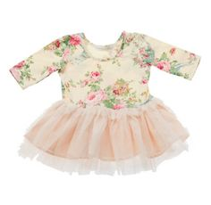 Little Boo-Teek - Designer Kidz Online | Baby Girls Clothes | Shop ...