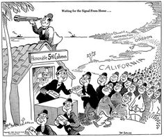 Dr. Seuss' 1942 cartoon played on fears that Japanese-Americans might be loyal to Japan and planning to destroy America.