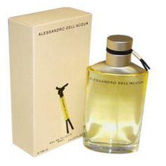 17 beste afbeeldingen van parfume Parfum, Parfumflesjes en