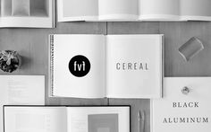 We are excited to announce our collaboration with international interview magazine Freunde von Freunden, to produce a series of online features about inspired, creative people from around the world:  http://readcereal.com/fvf-x-cereal-a-series-of-creative-interviews
