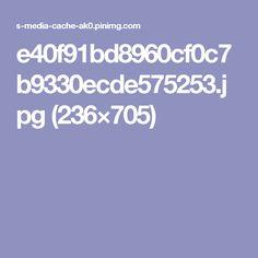 e40f91bd8960cf0c7b9330ecde575253.jpg (236×705)