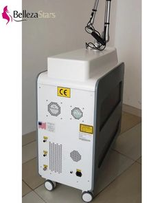 Tattoo, Eyeline and Lipline Removal Picosure Beauty Instrument , Q-Switched Laser Picoway Beauty Machine, Korea imported laser Laser Aesthetics, Laser Machine, Wrinkle Remover, Skin Whitening, Color Tattoo, Freckles, All The Colors, Instruments, Coffee