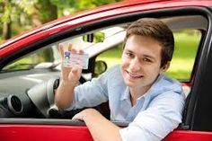 4 Skills Every Teen Driver Needs to Develop