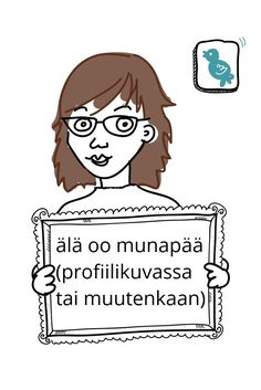 Suosituimmat Piilotettu aarre -bloggaukset: Miten perustaa Twitter-tili ja valita hyvä tunnus Avon, Comics, Twitter, Cartoons, Comic, Comics And Cartoons, Comic Books, Comic Book, Graphic Novels