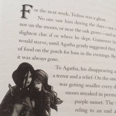 """Ashana Lian instagram """"Reading The School For Good and Evil: The Last Ever After. Its as amazing as the first one, but far darker. #somanchainani #tsfgae…"""""""