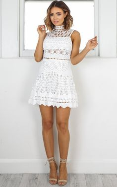 /h/a/hail_the_queen_dress_in_white_crochet_tn.jpg