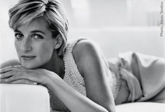 Diana...the peoples princess..