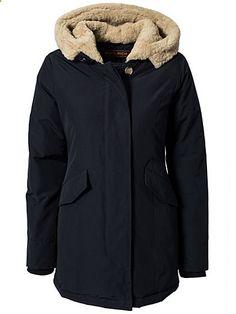 Su 7 Style Fashion Fantastiche Outfits Woolrich Immagini Dressy qzwSgz