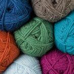 Knit Picks...wish I could knit...