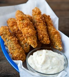 fried-pickles-9