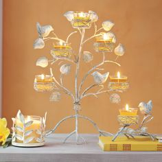 Sunny days with the #PartyLite Garden Sanctuary Collection           Please go to my personal website www.partylite.biz/allisonzieger to place an order, or find out about hosting a party!