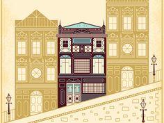 London Business Guide by Adam Grason
