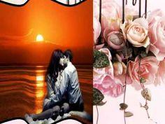 -Richard Clayderman-  ♥Histoire d'un Amour♥