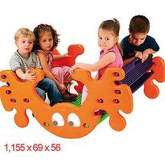 LINK: http://ift.tt/2Bu7jLQ - TAVOLO PIC NIC FANTASMA #giochi #giochidaesterno #casette #sport #feber => Da un lato è un classico tavolino da pic-nic quattro posti ma - LINK: http://ift.tt/2Bu7jLQ