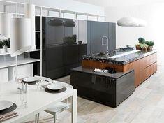 La tendencia minimalista | Decorar Una Casa #decorarunacasa #minimalista #ideasparadecorar