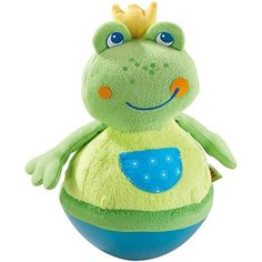 Baby Rattles & Mobiles Toys & Hobbies Methodical Fisher Price Baby Toys For Baby Rattles Ball With Sounds Soft Plush Mobile Toys Baby Speelgoed Juguetes Para Los Ninos
