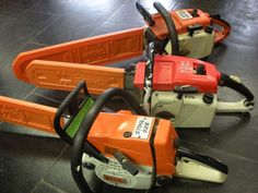 Stihl carbon chainsaw tools pinterest chainsaw and woods stihl chainsaw keyboard keysfo Images