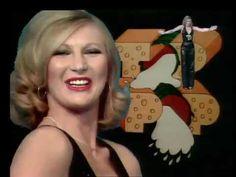 Adele Bloemendaal - Een lijster in de la Viria, Top 40, Adele, Ronald Mcdonald, Beautiful Women, Woman, Youtube, Carnival, Fine Women