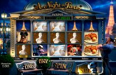 Casino Rich Netti