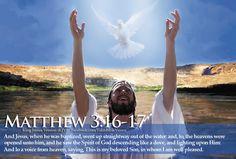 Jesus Wallpapers with Bible Verses | Jesus Christ Bible Verses