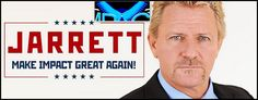 Impact Wrestling: New Era – Same Old #&%^#