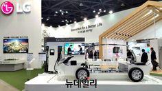 자동차부품 디스플레이 - Google 검색