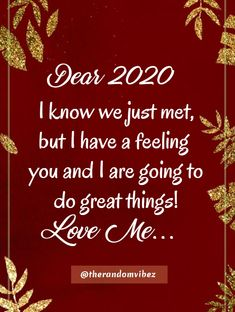 Best Happy New Year Greetings [Images] Happy New Year Images, Happy New Year Quotes, Happy New Year Greetings, New Year Greeting Cards, Quotes About New Year, New Year Wishes, New Year Captions, New Year Meme, Greetings Images