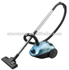 Home appliance with bag mini new vacuum cleaner STW006