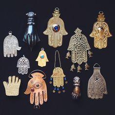 hand of fatima, hamsa - apartmentf15