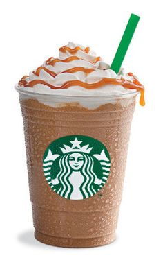 Starbucks Caramel Frappuccino Light You Can Now Make At Home   TataRecipes