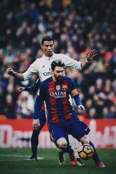 Cr7 Wallpapers, Lionel Messi Wallpapers, Cristiano Ronaldo Wallpapers, Messi Gol, Messi Vs Ronaldo, Lionel Messi Barcelona, Barcelona Football, Fc Barcelona, Messi And Ronaldo Wallpaper
