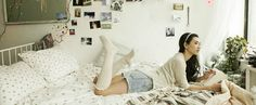 Image result for lara jean covey