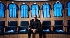 Le nuove maglie calcio 2017 2018 poco prezzo: Vendita Maglie Manchester City 2017 poco prezzo