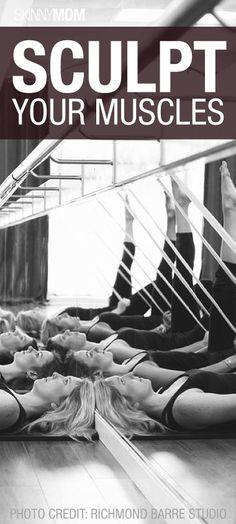 By now you have likely heard of the latest buzz word in exercise, Barre.